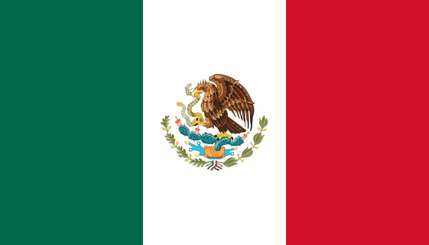 mexico residency citizenship set up a company banking