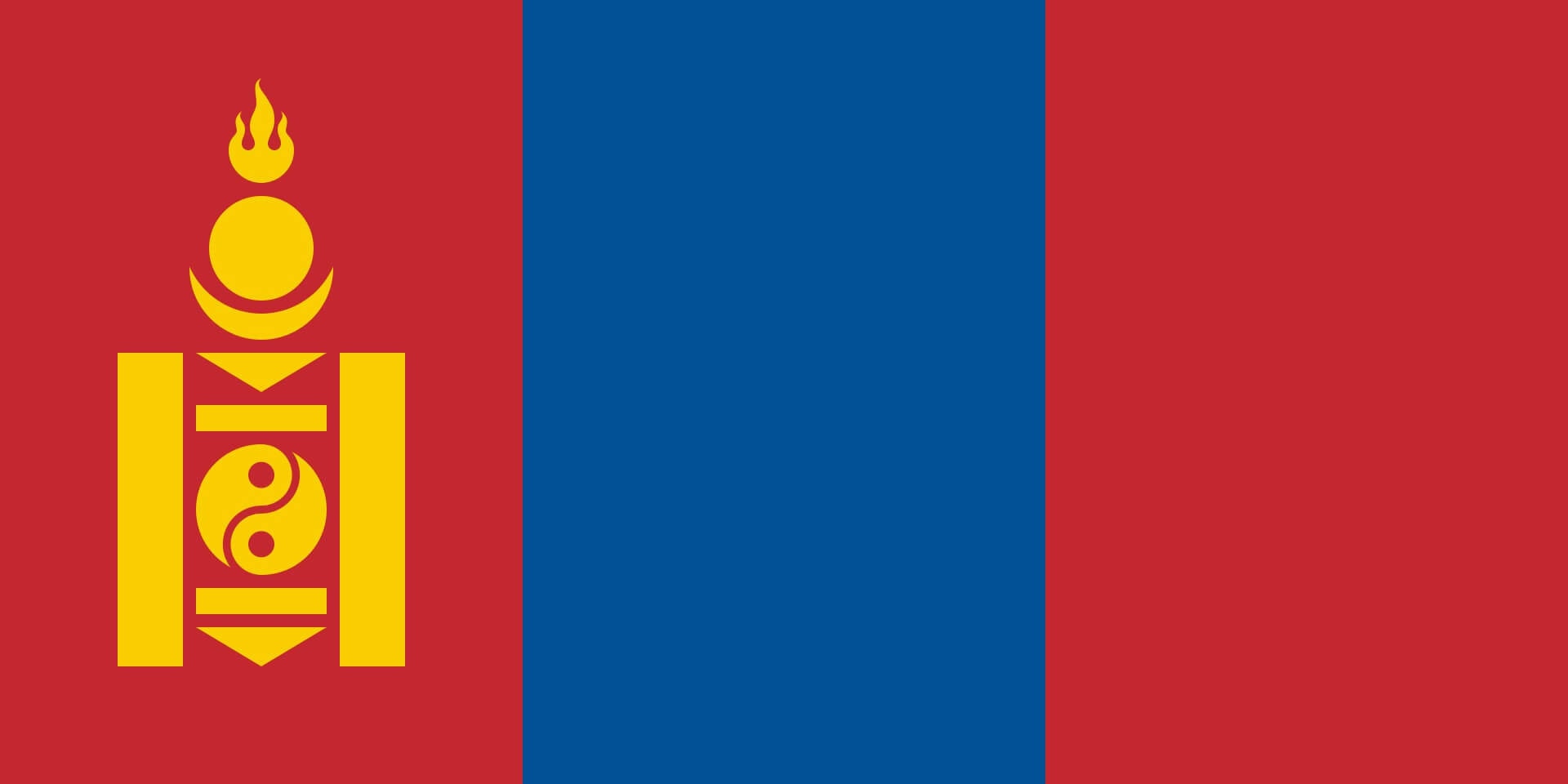 mongolia citizenship residency set up a company bank account