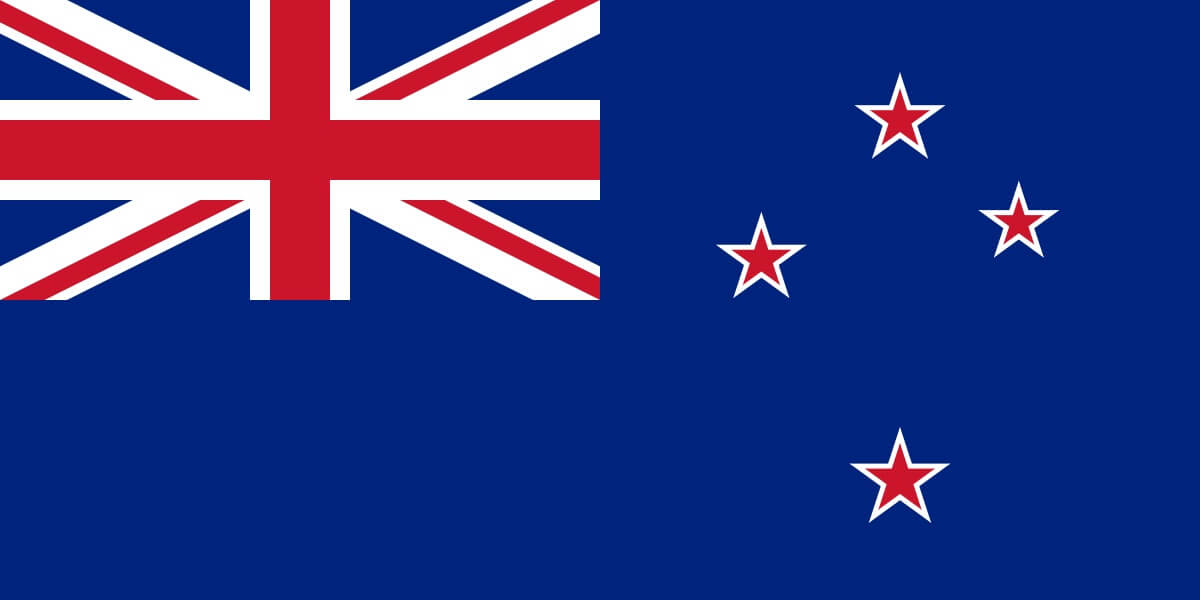 new zealand citizenship residency set up a company bank account