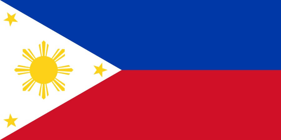 philippines residency citizenship set up a company banking