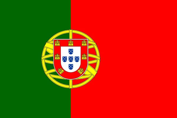 portugal residency citizenship set up a company banking