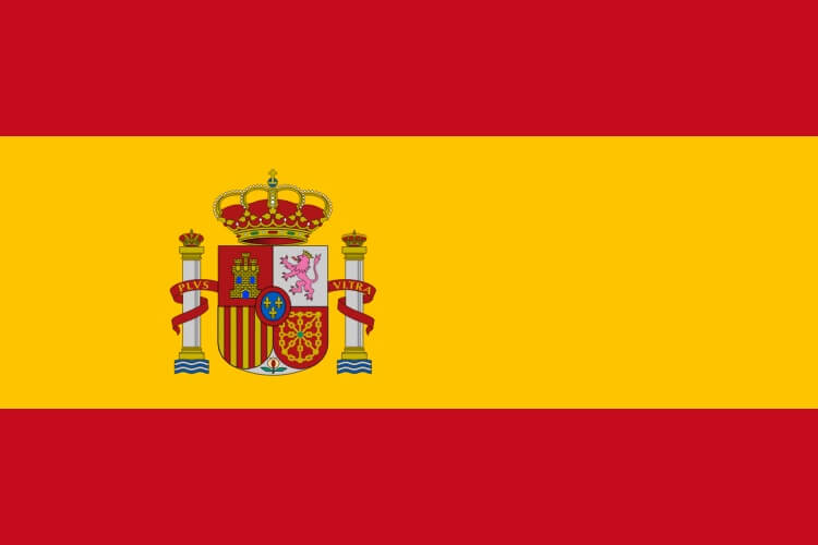 spain set up a company banking residency citizenship