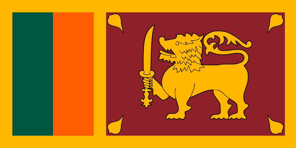 sri lanka residency citizenship set up a company banking