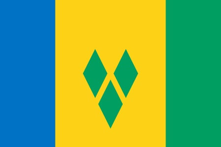 st vincent grenadines offshore company offshore bank account residency citizenship
