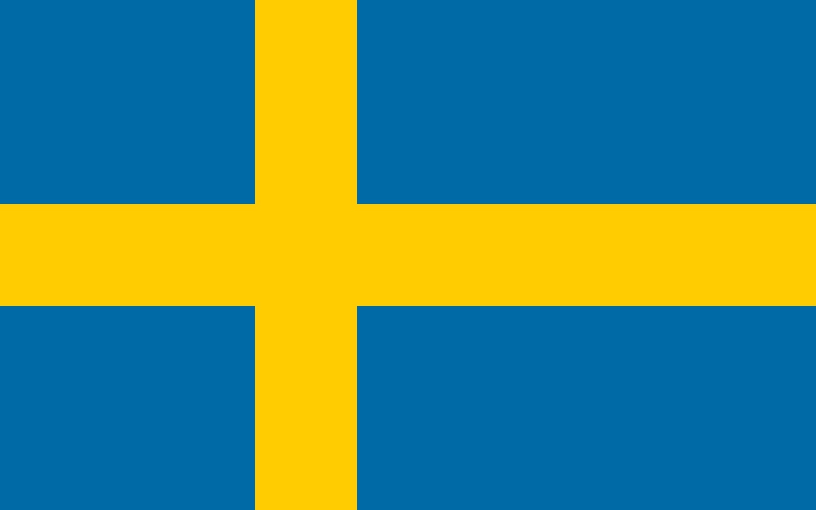 sweden residency citizenship banking set up a company