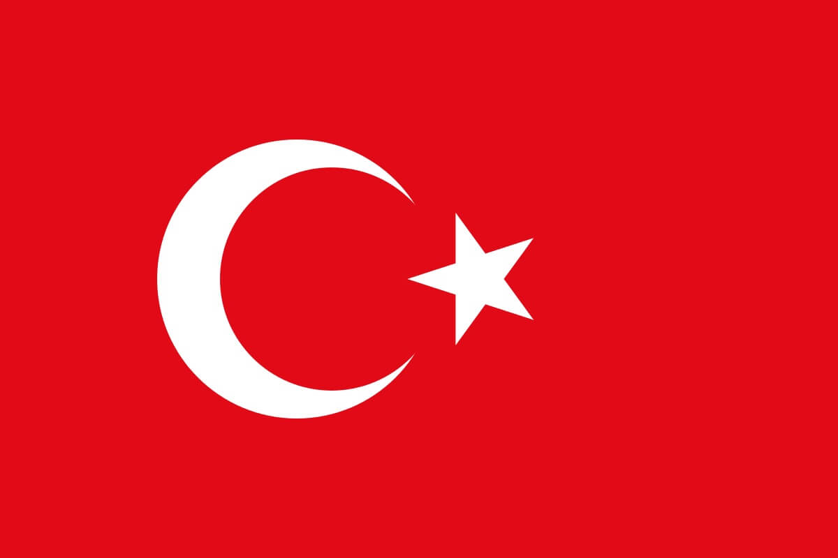 turkey residency citizenship-by-investment set up a company banking