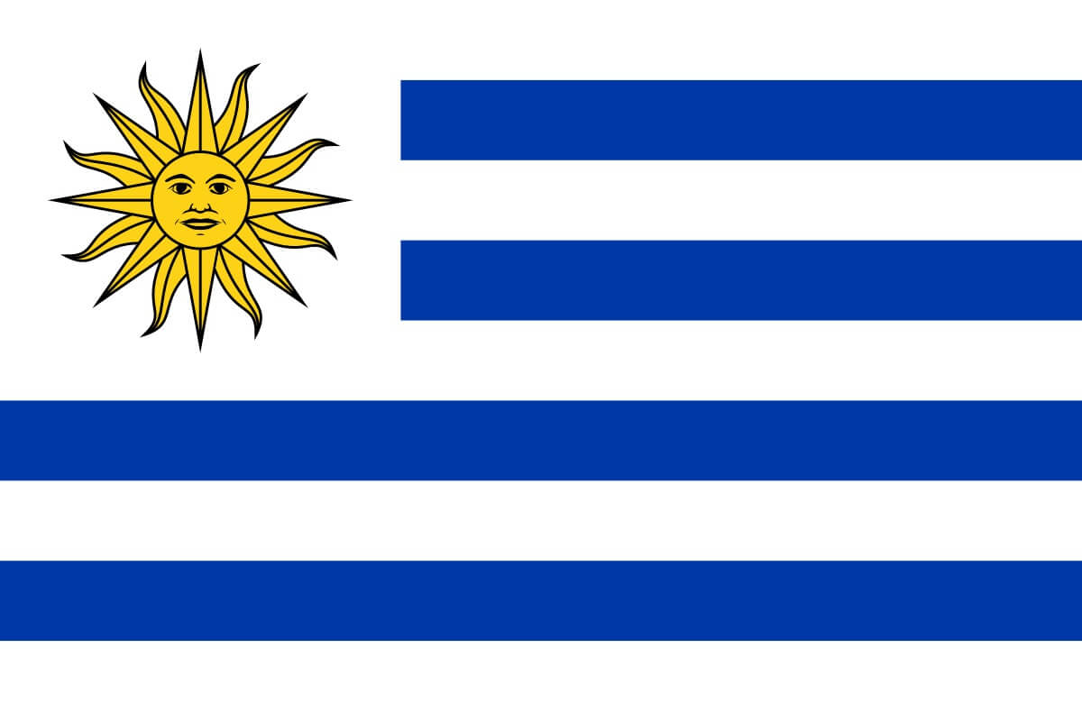 uruguay citizenship residency set up a company offshore bank account