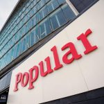banco popular bail-in