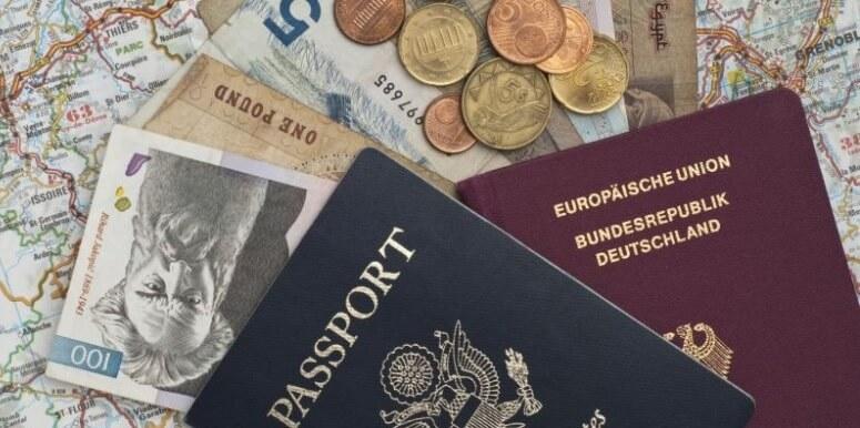 best passports