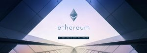 ethereum cryptocurrencies
