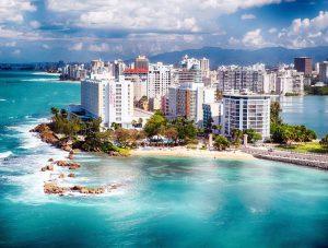 puerto rico tax