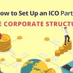 ico corporate structure