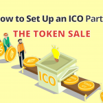 token sale kyc terms and conditions marketing