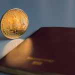 bulgaria passport bitcoin