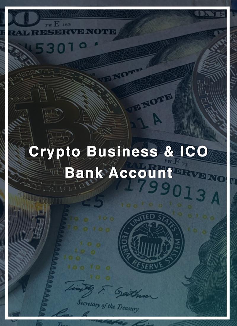 do you need a bank account for bitcoin