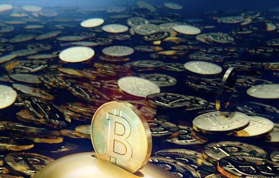 offshore crypto fund
