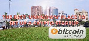 set up crypto startup labuan