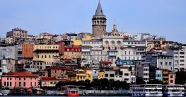 Why Turkey may be one of the most appealing Citizenship by Investment programs