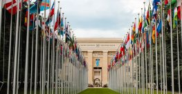 International Tax Landscape shake-up for Multinational Businesses