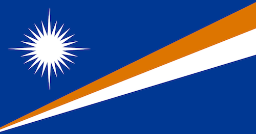 marshall islands offshore company