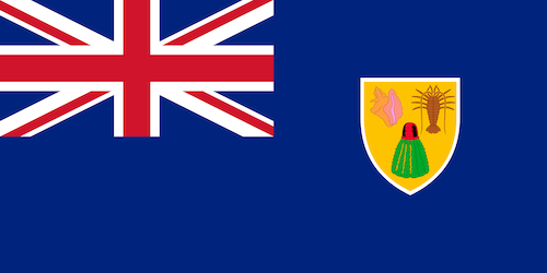 turks and caicos offshore company