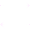 icons8-data_in_both_directions-white