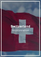 switzerland company formation