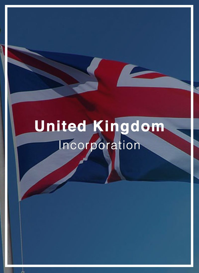 set up a company in the uk united kingdom england