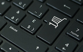 What to consider when structuring an E-commerce Business