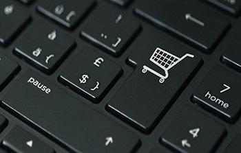 set up a company for e-commerce