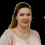 Olga3 (1)
