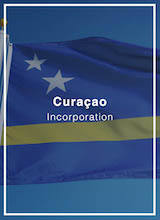 curacao company incorporation