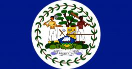 Information on Belize LLC's