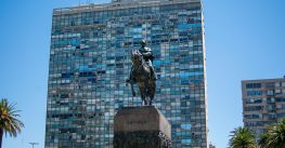 citizenship in uruguay
